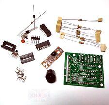 16 Music Box Kits 16 Sound Box Electronic Production DIY Kits for Arduino - UK