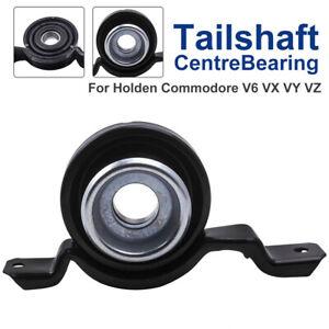Tail Shaft Centre Bearing for Holden Commodore VX VY VZ V6 00-06 Sedan Ute Wagon