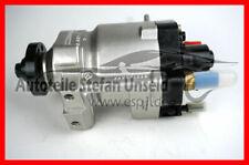 NEU Hochdruckpumpe Ford Transit 9044A130A R9044Z034A R9044A034A 1214497