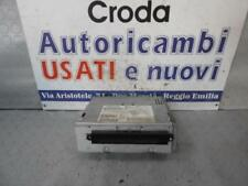 Caricatore CD VOLVO V50 V04650 52247060 (2002)