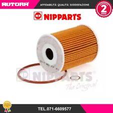 J1310904-G Filtro olio (MARCA-NIPPARTS)