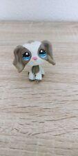 Lps littlest pet shop Cocker Spaniel  #2254