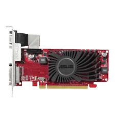 Cartes graphiques et vidéo pour ordinateur AMD GDDR 3 avec mémoire de 3 Go