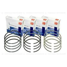 NEU Kolbenringsatz Standard Mini 1.6 8907260000 / 11257508555