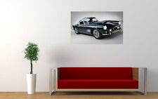 FERRARI 250 GT LWB CALIFORNIA SPYDER 1957 LARGE ART PRINT POSTER PICTURE WALL