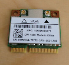 DRIVER FOR ATHEROS XB63 WIRELESS