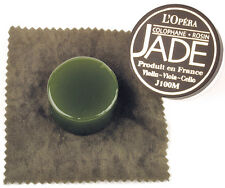 Jade L'Opera Rosin For Violin - Viola - Cello