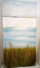 Gemälde auf Leinwand von Deko-fürs Wohnzimmer