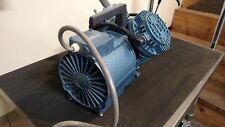 Vacuum Pump, Knf Neuberger model N035.1.2 Anp