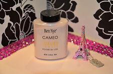 Ben Nye - Cameo Bella Luxury Powder - 3oz