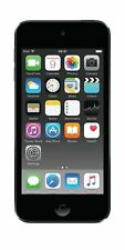 Apple iPod touch 6th Generation 64GB Space Grey MKHL2VC/A