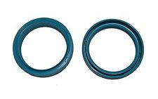KTM 85SX 125SX fork seals  - good quality 43 x 52.7 x 9.5/10.5 & other models