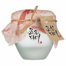 Beauty of Joseon Dynasty Cream for Wrinkles, Dryness and Aging 50ml (Womanstalk)