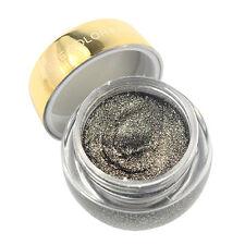 10 Colors Glitter Shimmer Gel Eyeshadow Cream Eye Shadow Makeup Cosmetics Set