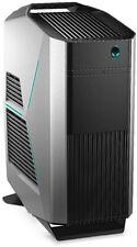 Dell Alienware Aurora R5 Gaming Desktop PC Intel Core i5 8GB RAM 1TB HDD