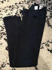 Dark Blue Hilfiger Denim NORA Slim Jeans  - UK Size 31/30