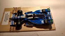 1:43 Custom orders 2017 Indy 500 Winner Takuma Sato