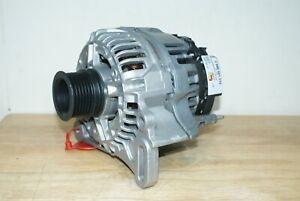 VW GOLF,Lupo,Seat Altea,Skoda Octavia - alternator (Bosch 0986041310)