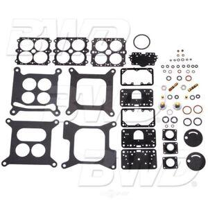 Niehoff/BWD CK558 Carburetor Repair Kit