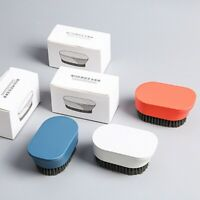 Kitchen Cleaning Brush Plastic Thick Soft Brush Washing Clothes Shoes Tools LD