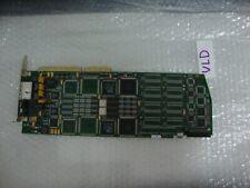 Dialogic DTI/600SC DUAL SPAN  board 85-0497-009