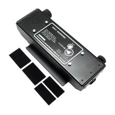 New Shen Hao SH617 6x17 Panorama Roll Film Back Holder For 4x5 Camera 6x9 6x12