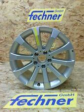 Felge MB 219 CLS Klasse 320 CDI 8,5x17 ET28 Alufelge Alloy Wheel A2194012502