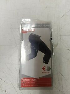 McDavid Protective Pads Tights Size 2XL