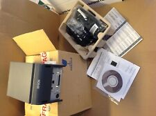 EPSON TM-T70II M296A STAMPANTE TERMICA RICEVUTE con Alimentatore, in scatola