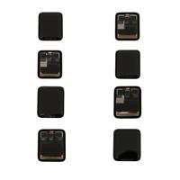 OEM Original Apple Watch Series 3 Touch Screen Display Digitizer 38MM 42MM