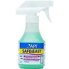 New listing Safe/easy Aquarium Cleaner