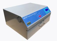 Precision Lead Free Reflow Oven  (AS-6070)