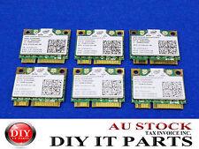 ACER TravelMate B113 B113-E B113-M  Wifi WLAN Card Module