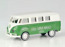 Brekina 932086 VW T1b Bus 4711 Cologne Promotion Special Model Limi 290 Pieces