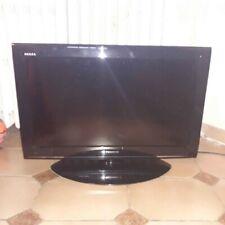 """Télévision 32"""" marque LG"""