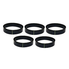 Vacuum cleaner belts fits Thermax AF1 & AF2 5pk