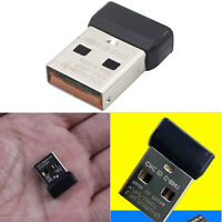 For Logitech M950 M720 M525 K800 MK710 MK520 MK365 USB Receiver 6mm Unifying Kit