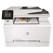 HP LaserJet Pro Colour MFC Printer M281FDW