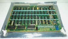 STN ATLAS Marine Electronics GE6010 G 203 PCB GE6010G203
