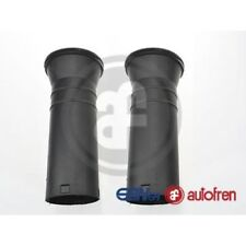 AUTOFREN SEINSA Dust Cover Kit, shock absorber D5021