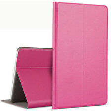 Flip Cubierta para Huawei Tablet Media pro M5 10 Caja Delgada Stand