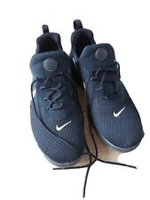 Nike Trainers Boys Uk 6.5