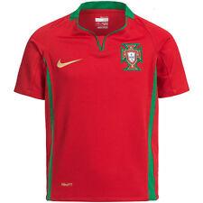 Nike 2008 Football Shirts (National Teams)