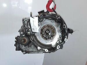 Renault Scenic Privilege 16v A Mpv 2003-2006 1598 Gearbox - Automatic 7700600573