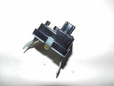 1961-1962 Studebaker Lark NOS backup light switch