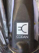 Codan 9350 Antenna