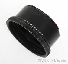 Hasselblad 32 32mm Extension Tube (423-11)
