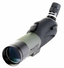 Celestron Ultima Refractor 65 Birdwatching Powerful Spotting Telescope