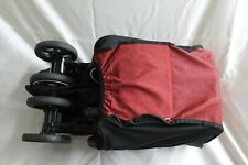 Besrey Chair Paseo Baby Light Compact Stroller Travel Airplane alone 10.8lbs