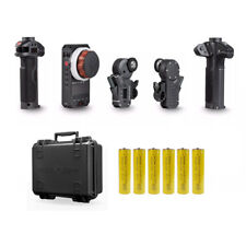 TILTA WLC-T03 Nucleus-M Wireless Follow Focus Lens Control System DJI RONIN